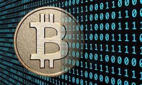 Coreia do Sul vai proibir criptomoedas. Preço do bitcoin tem queda.