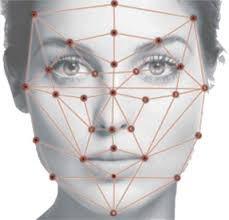 O pesadelo da invasão de privacidade: até onde vai a tecnologia do reconhecimento facial?