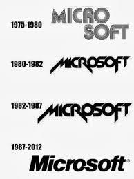 Morre co-fundador da Microsoft
