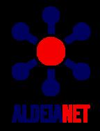 Você conhece o AldeiaNet?